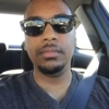 fling profile picture of dmc25