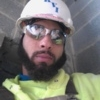 fling profile picture of cbowden9105388