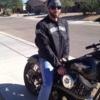 fling profile picture of kittyplser3188