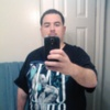 fling profile picture of johnathan48