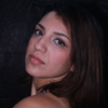 fling profile picture of StarCrossedDesigns
