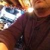 fling profile picture of JSMAH3YFPF83