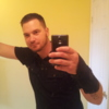 fling profile picture of countryboy3382
