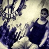 fling profile picture of Actionpacked360