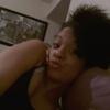 fling profile picture of Deja Dai