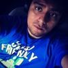 fling profile picture of Explicit_Edd91