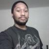 fling profile picture of Bigblckness