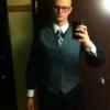 fling profile picture of DEVBEAR92520