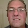 fling profile picture of trentn2011