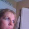 fling profile picture of UseAsYouChoose