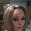 fling profile picture of *J*E*N*N*Y*