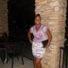 fling profile picture of Quartercutie