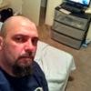 fling profile picture of ScorpioMan72