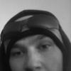 fling profile picture of crazy_chezic
