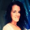fling profile picture of sweetlola9200