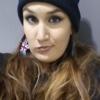 fling profile picture of sweet_swim_kitten