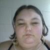 fling profile picture of thicklilmama izagreekfgoddess