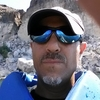 fling profile picture of dgonzo1205163