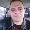 fling profile picture of SmnatI6ku7