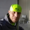 fling profile picture of kikwickmango
