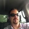 fling profile picture of tpren78