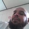 fling profile picture of Deanmgun