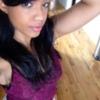 fling profile picture of Myazelin