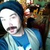 fling profile picture of Colorluke1