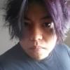 fling profile picture of Skitso87