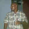 fling profile picture of JaBuDaddy