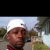 fling profile picture of Strokeudeep81