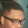 fling profile picture of Strokem Steve