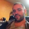 fling profile picture of pl3sure