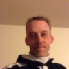 fling profile picture of letmetasteyou36