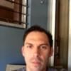 fling profile picture of PRDude76
