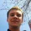 fling profile picture of shempAkvx
