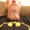 fling profile picture of Rufus_In_Texas