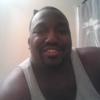 fling profile picture of drkboy78
