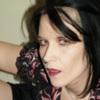 fling profile picture of GothickShadowChild