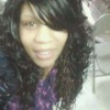 fling profile picture of niecy****me