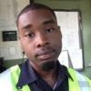 fling profile picture of Get it wet brett