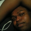 fling profile picture of blktazz86