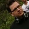 fling profile picture of Darkmatter8426