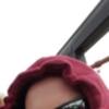 fling profile picture of whowantsadventure