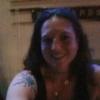 fling profile picture of hillaja