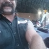 fling profile picture of roadking7