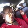 fling profile picture of FreakYyyD89