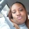 fling profile picture of DOMANIQUE09