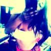 fling profile picture of escandalosa6969