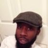 fling profile picture of ChocoSatisfiesAppetites